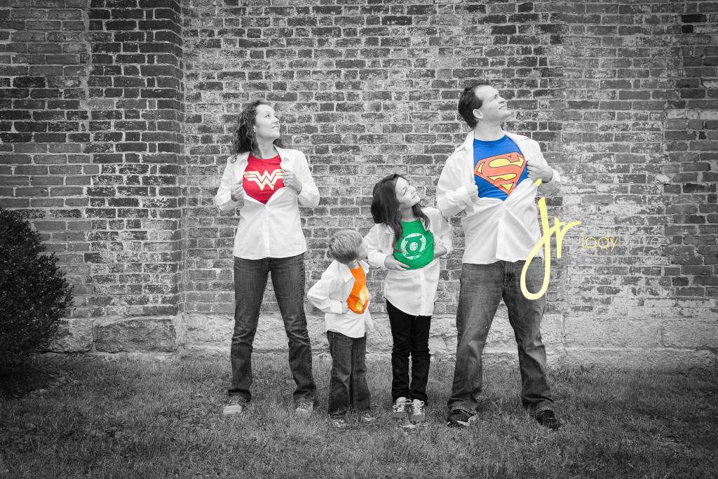 family-tn-jodyrayephotography