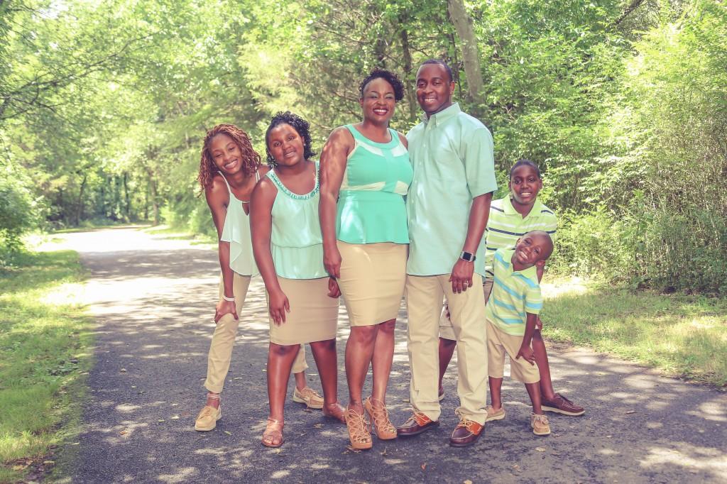 family-jodyrayephotography