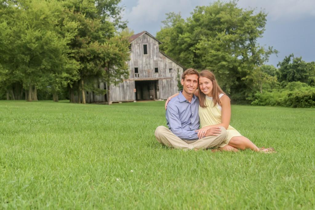 Engagement-jodyrayephotography