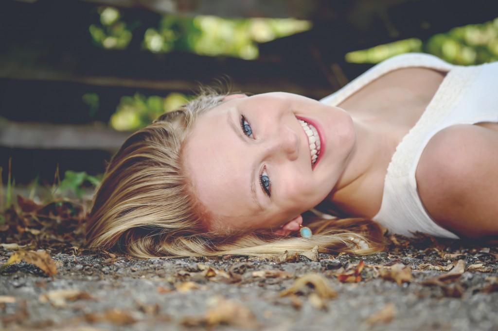 jodyrayephotography-senior-tennessee