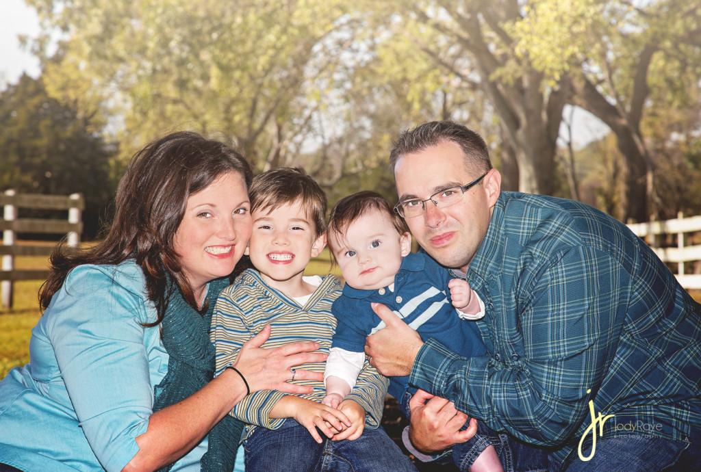 jodyrayephotographyfallfamilysessions