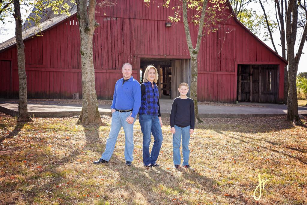 jodyrayephotographyfallfamilysession