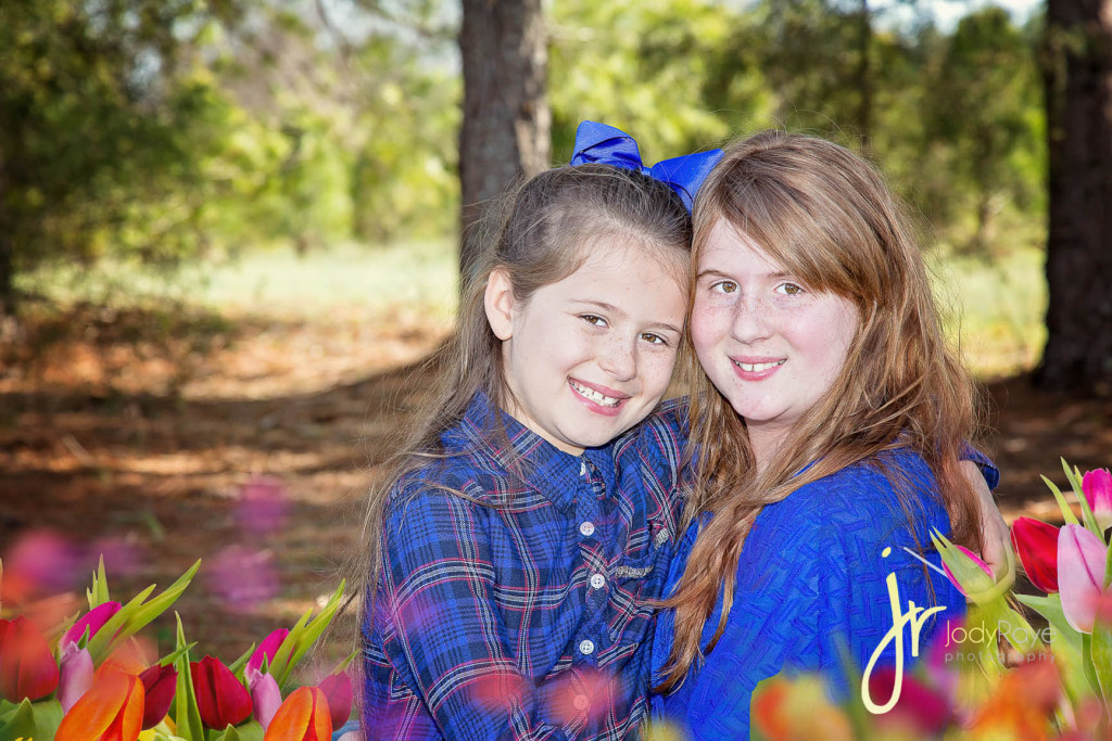 jodyrayephotography spring sessions