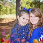 jodyrayephotography-spring-sessions