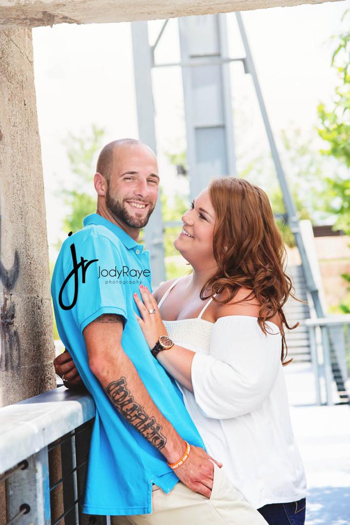 couple-session-tn-jody-raye-photography