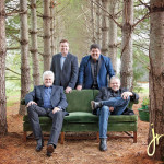 jodyrayephotography-Freedom-Quartet