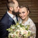 jodyrayephotography_bride_groom_tnphotographer