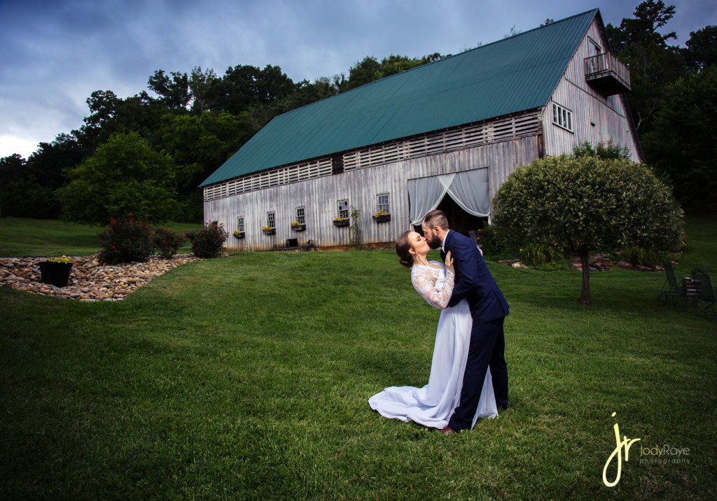 jodyrayephotography_tnphotographer_wedding
