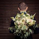 jodyrayephotography_weddingbouquet_groom_bloomingjoy