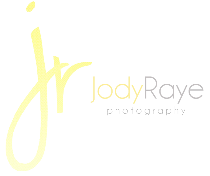 Jody Raye Photography