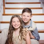siblingjodyrayephotography