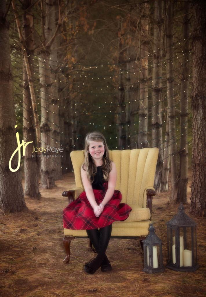 jodyrayephotographychristmascardsession