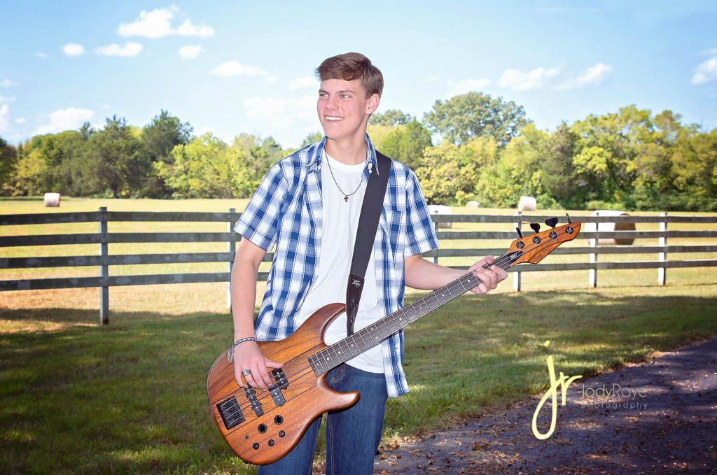 senior jodyrayephotography