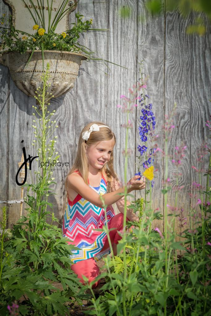 jodyrayephotographyflowerbutterfly-2