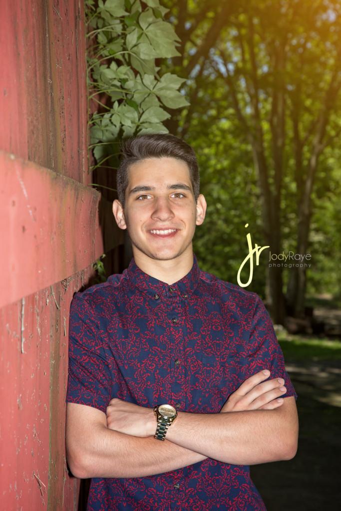 jodyrayephotographyseniorphoto