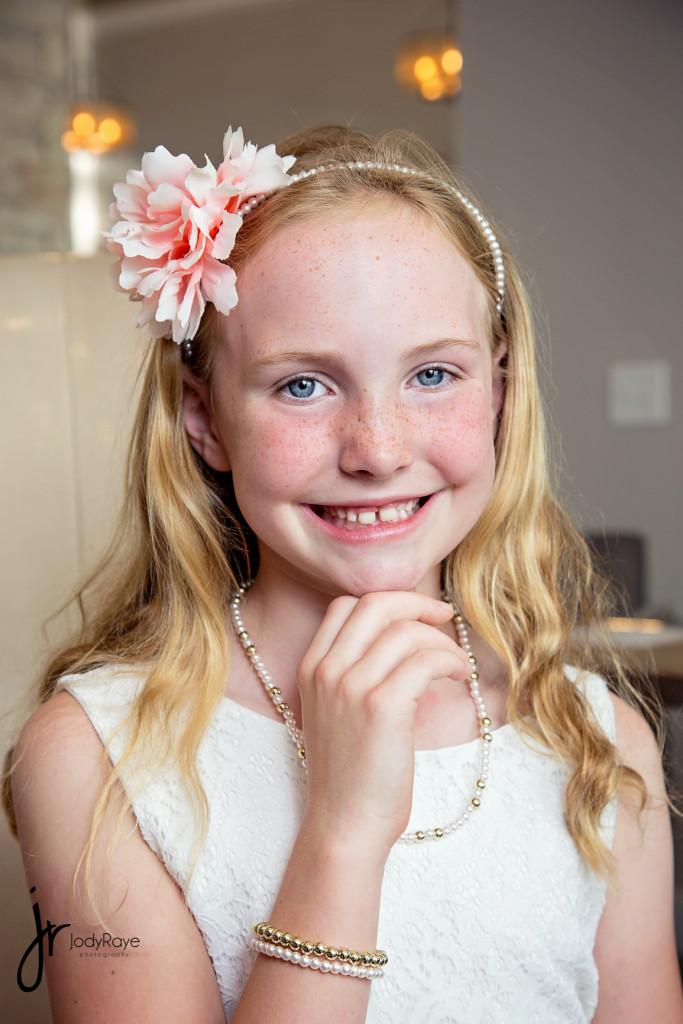 childrenphotographyjodyrayephotographyTN