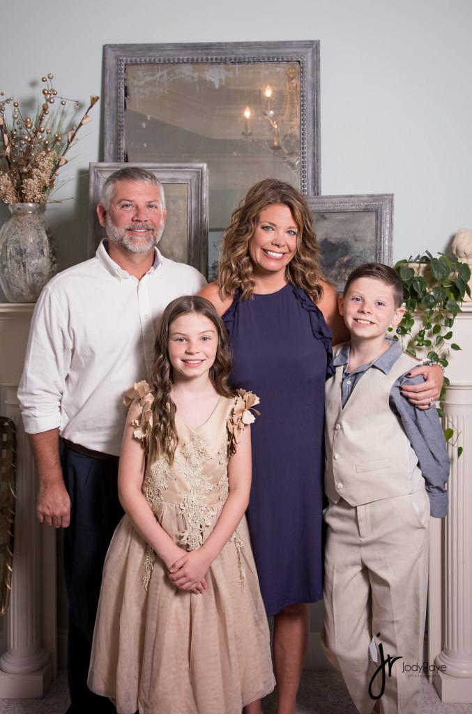 familysessionjodyrayephotography